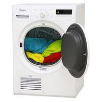 Whirlpool DDLX 80110(*6*) -