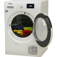 Whirlpool FTM229X2 FR -
