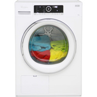 Whirlpool HSCX 90422(*6*) -