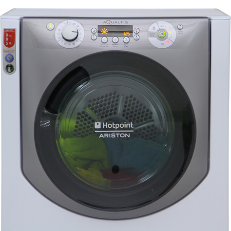 Hotpoint Ariston AQC9BF5T/Z1(FR)(*6*) -