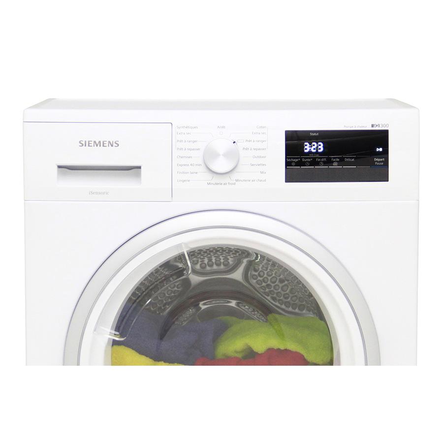 Siemens WT45H290FF(*6*) -