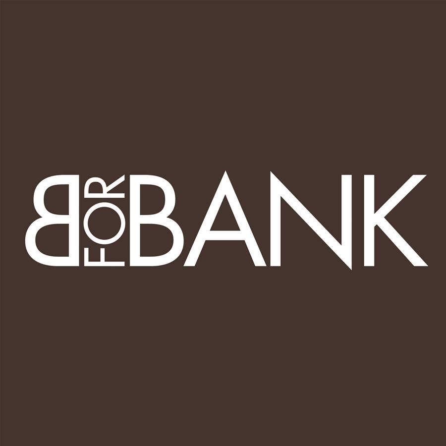 BforBank  -