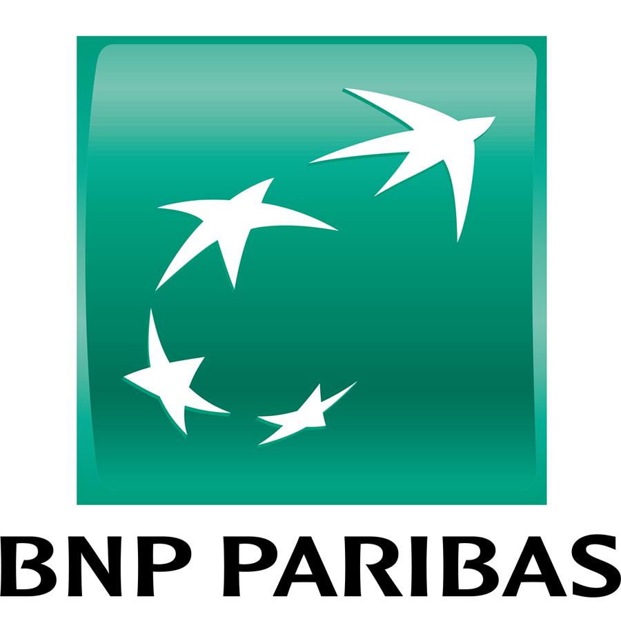 BNP Paribas  -