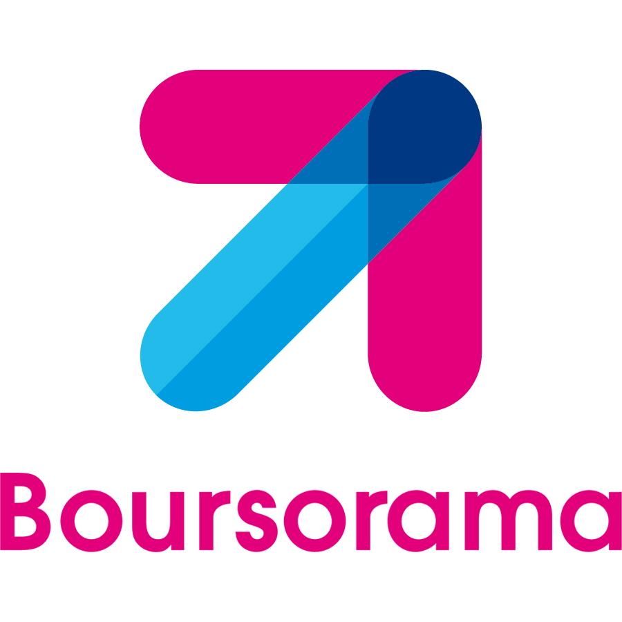 Boursorama  -