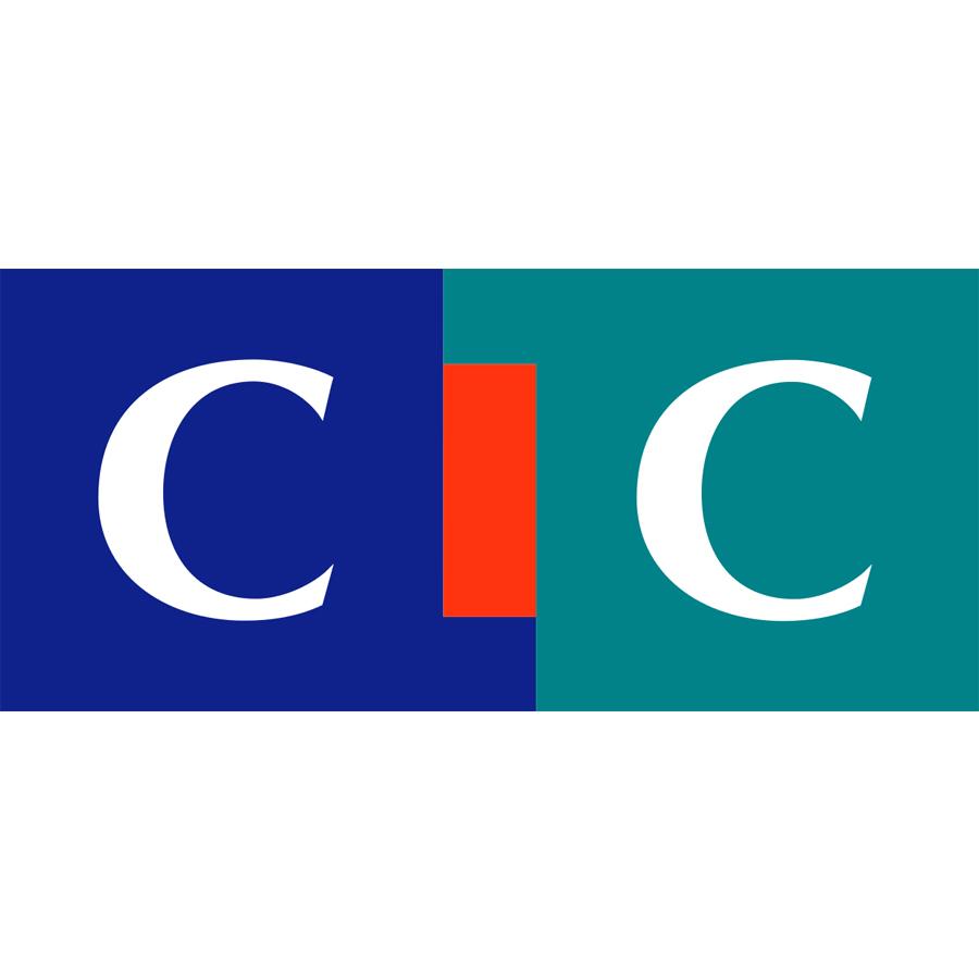 CIC  -