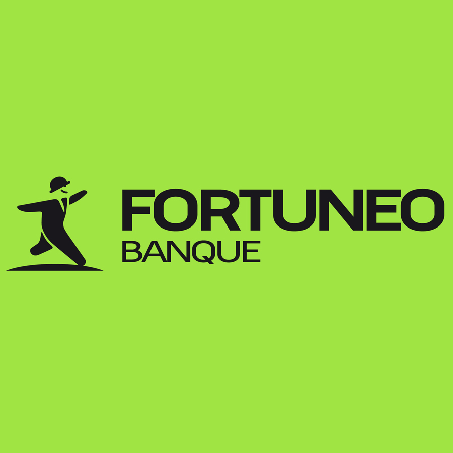 Fortuneo  -