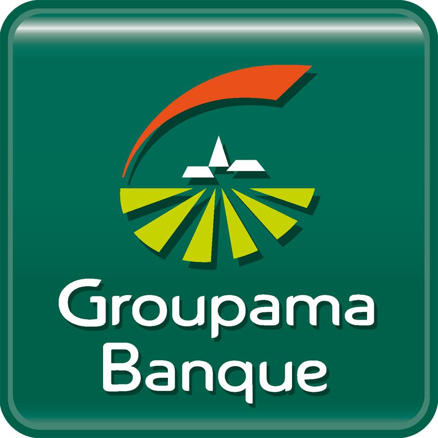 Groupama Banque  -