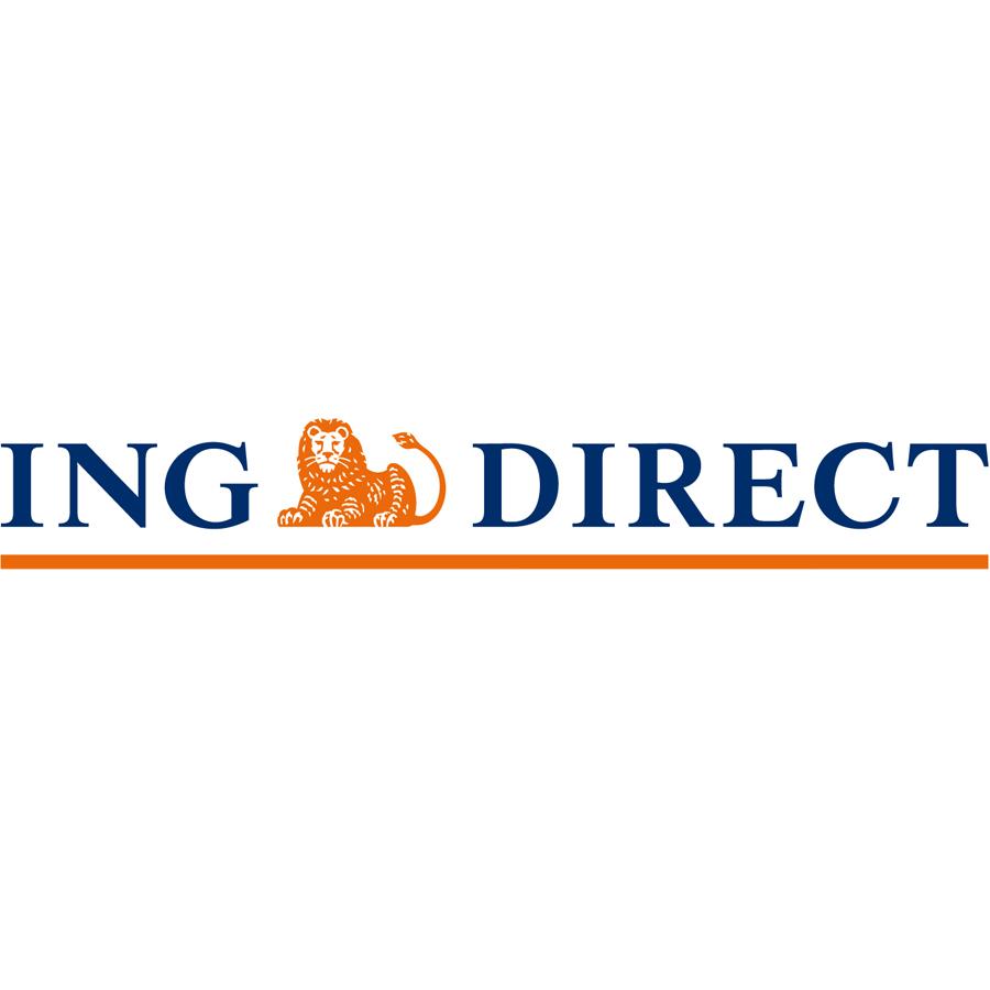 ING Direct  -