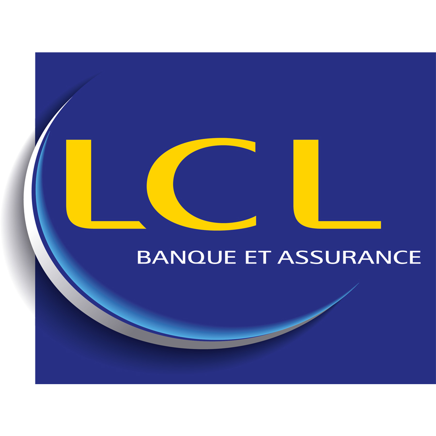LCL  -