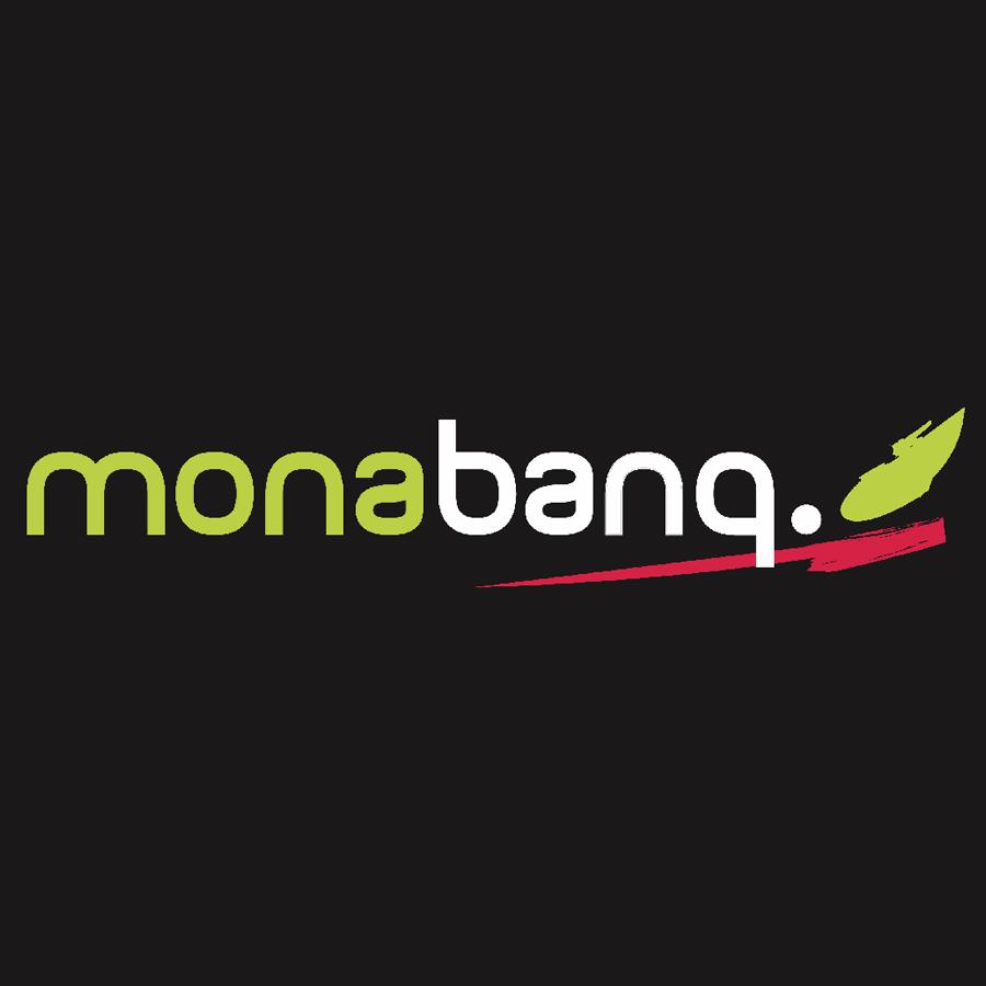 Monabanq  -