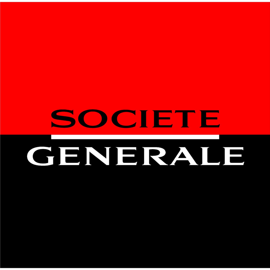Société générale  -