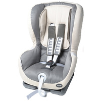 Britax Römer Duo Plus