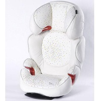 Bébé Confort Rodi Airprotect