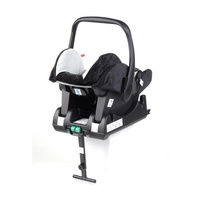 Recaro Young Profi Plus + base Isofix