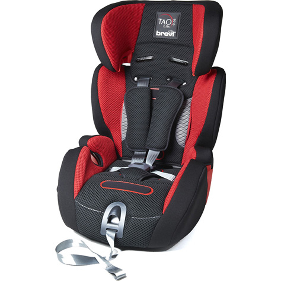 test brevi tao isofix si ge auto ufc que choisir. Black Bedroom Furniture Sets. Home Design Ideas