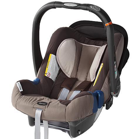 test britax r mer baby safe plus shr ii si ge auto ufc. Black Bedroom Furniture Sets. Home Design Ideas