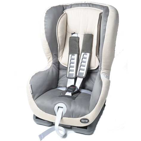 test britax r mer duo plus si ge auto ufc que choisir. Black Bedroom Furniture Sets. Home Design Ideas
