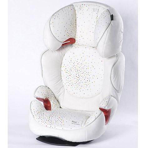Bébé Confort Rodi Airprotect -