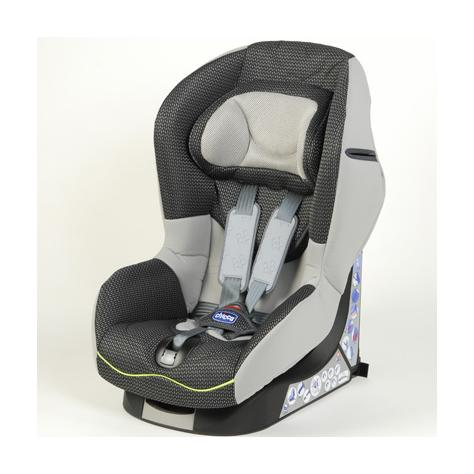test chicco key 1 isofix si ge auto ufc que choisir. Black Bedroom Furniture Sets. Home Design Ideas