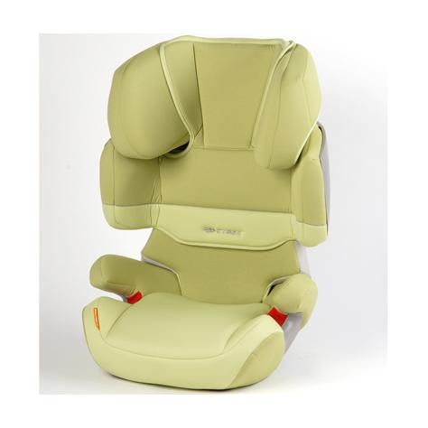 test cybex solution x si ge auto ufc que choisir. Black Bedroom Furniture Sets. Home Design Ideas