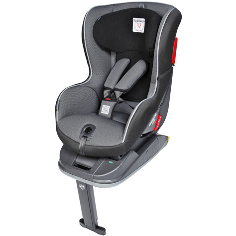 test peg perego viaggio 1 duo fix isofix base 0 1. Black Bedroom Furniture Sets. Home Design Ideas