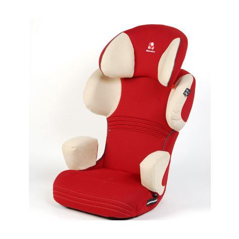 Renolux Easy Confort -