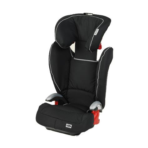 test britax r mer kid plus si ge auto ufc que choisir. Black Bedroom Furniture Sets. Home Design Ideas