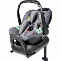 ABC Design Tulip + base Isofix Tulip