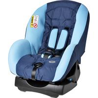Baby Relax Baladin - Siège auto testé