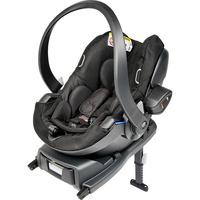 Babyzen Yoyo car seat by Besafe + base iZi Modular i-Size