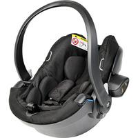 Babyzen Yoyo car seat by Besafe