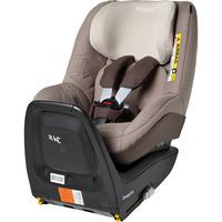 Bébé Confort 2wayPearl + base 2wayFix - Siège auto testé
