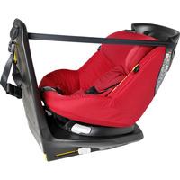 Bébé Confort AxissFix - Siège auto testé