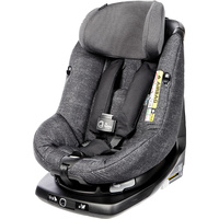 Bébé Confort AxissFix Air 								-