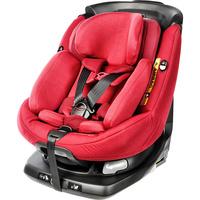 Bébé Confort AxissFix Plus - Siège auto testé
