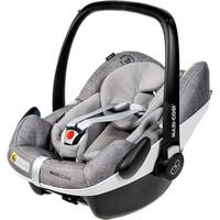 Bébé Confort Pebble Pro + base 3wayFix - Coque seule