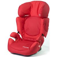 Bébé Confort Rodi XP - Siège auto testé