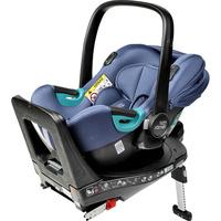 Britax Römer Baby-Safe iSense + Flex Base iSense
