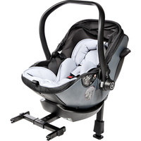 Kiddy Evoluna i-Size 2 								-