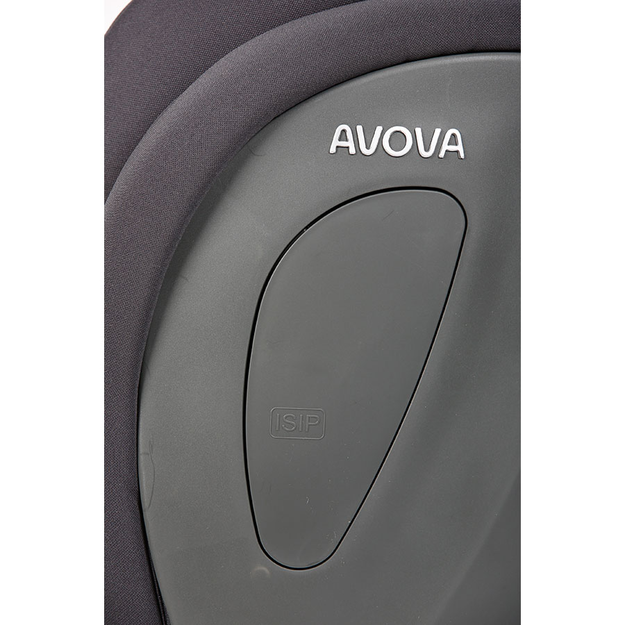 Avova Sperling-Fix i-Size -