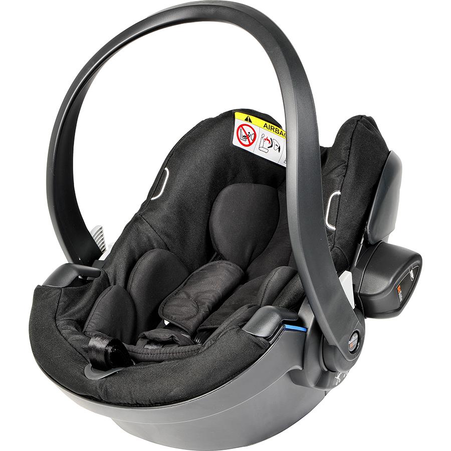 Babyzen Yoyo car seat by Besafe -