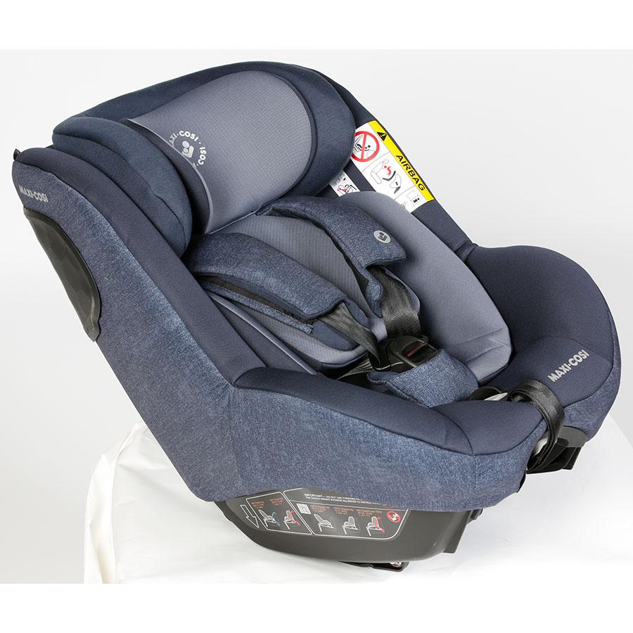 Bébé Confort Beryl -