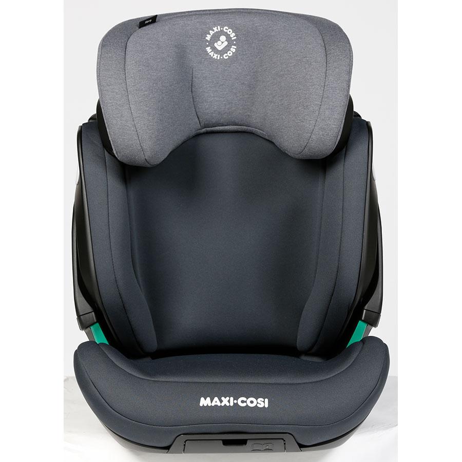Bébé Confort Kore -