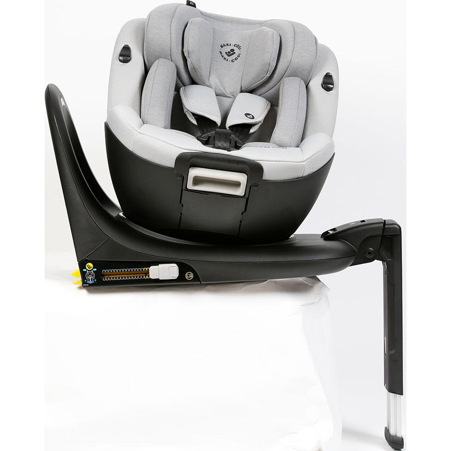Bébé Confort Mica -