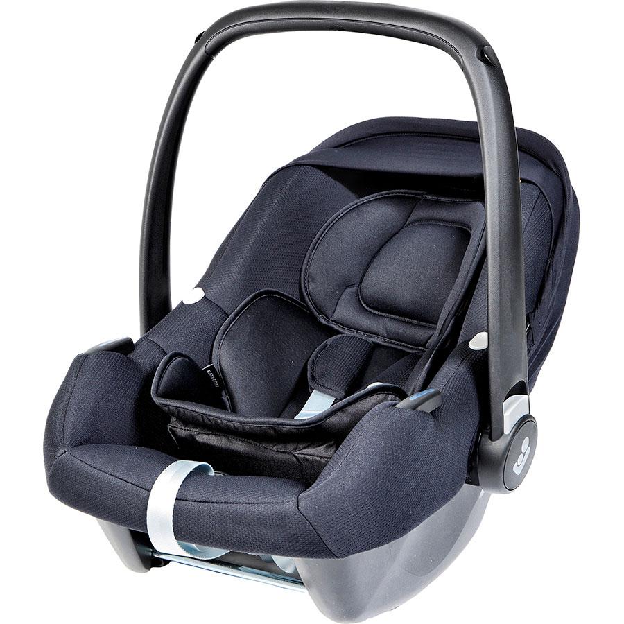 Bébé Confort Tinca -