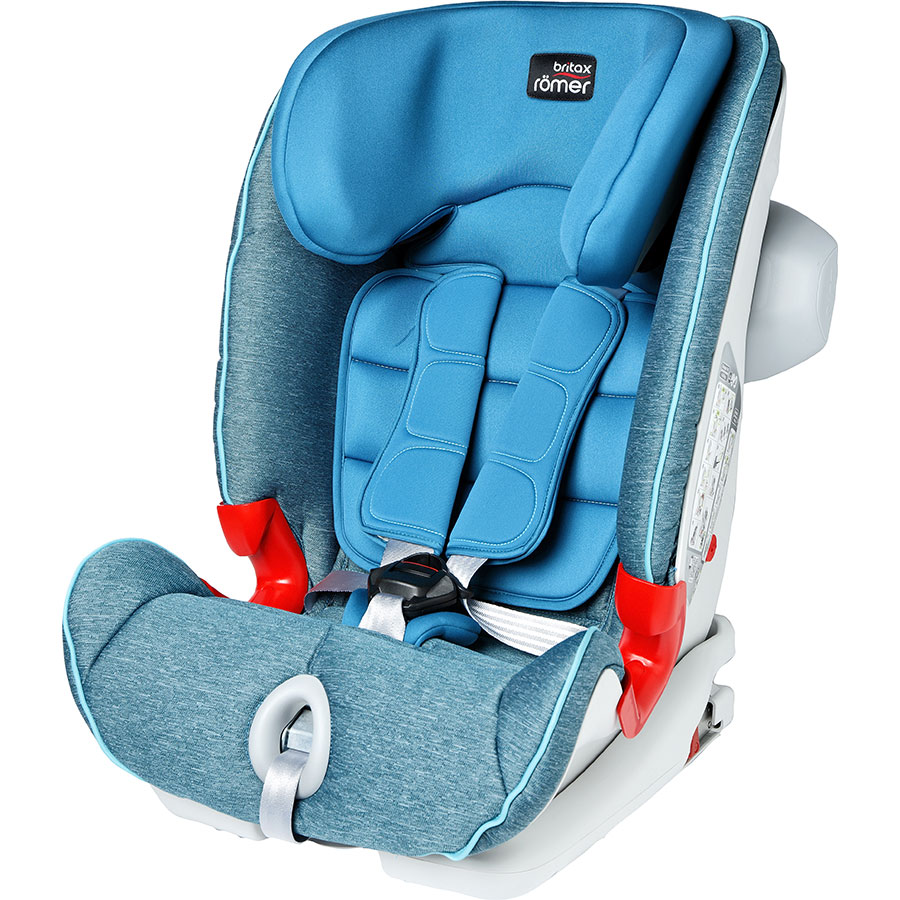 test britax r mer advansafix ii sict si ge auto ufc que choisir. Black Bedroom Furniture Sets. Home Design Ideas