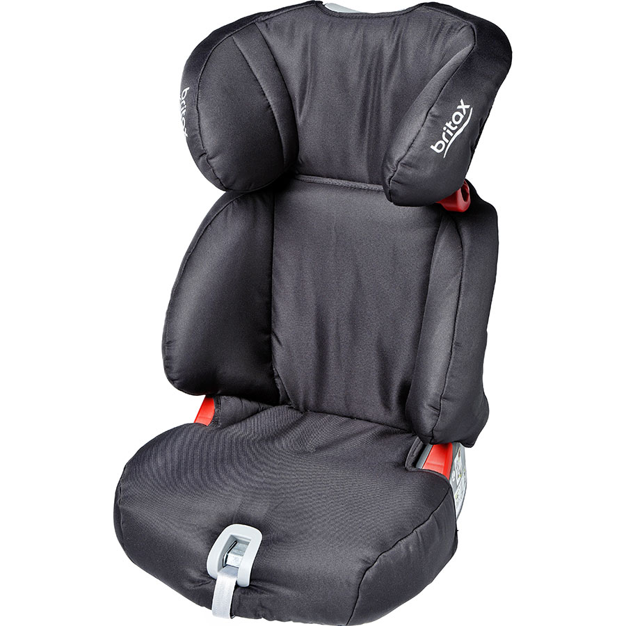 test britax r mer discovery sl si ge auto ufc que choisir. Black Bedroom Furniture Sets. Home Design Ideas