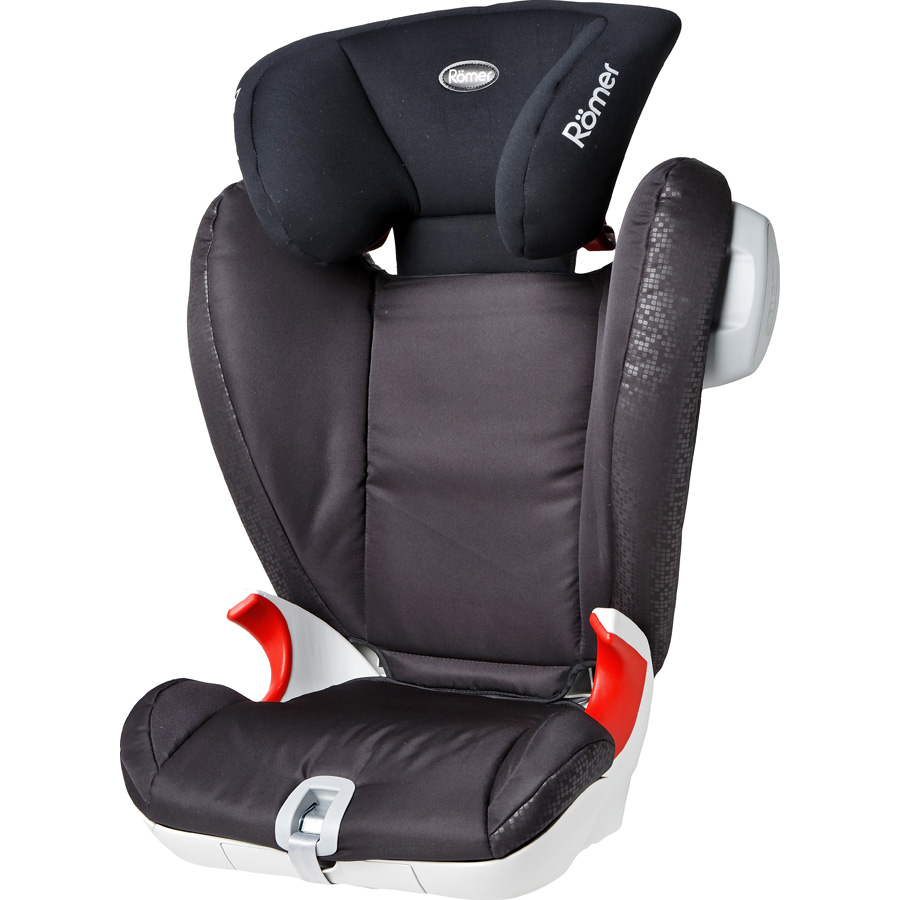 test britax r mer kidfix sl sict si ge auto ufc que choisir. Black Bedroom Furniture Sets. Home Design Ideas