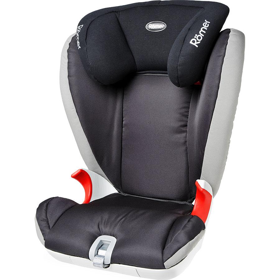 test britax r mer kidfix sl si ge auto ufc que choisir. Black Bedroom Furniture Sets. Home Design Ideas