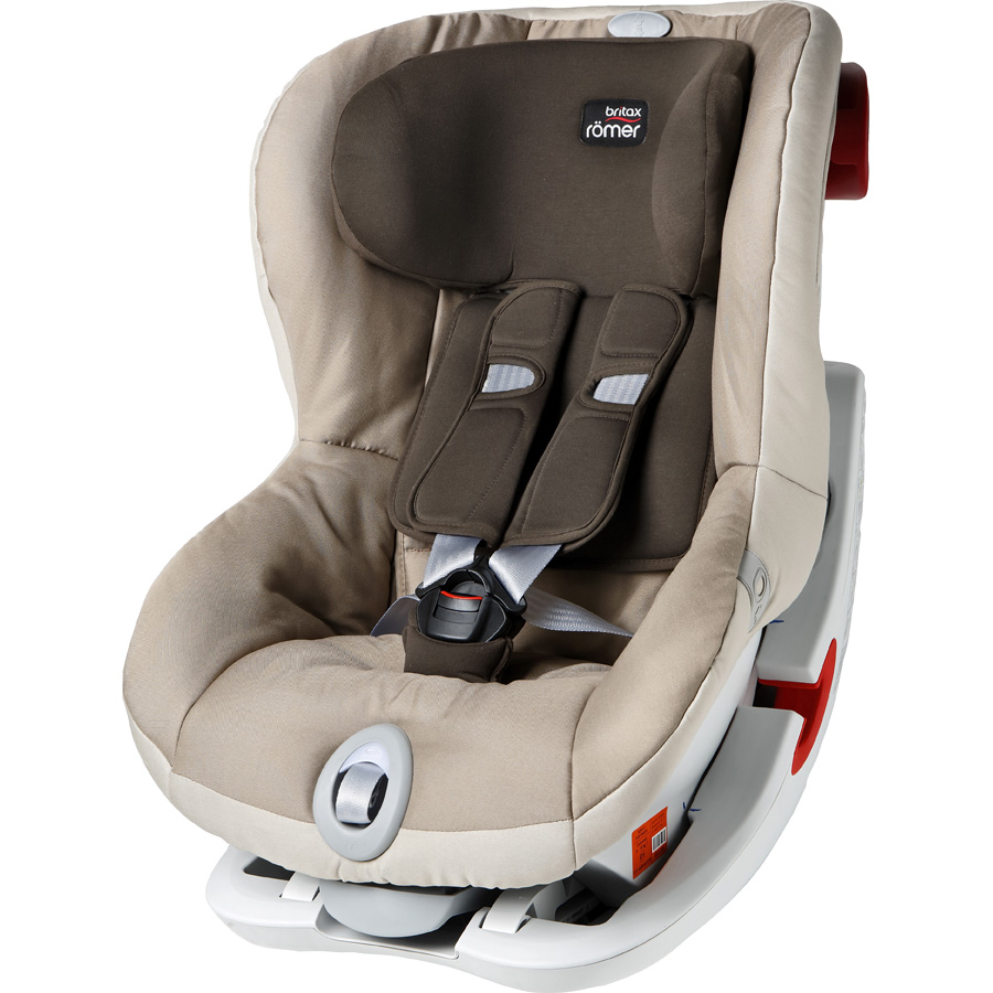 test britax r mer king ii ats si ge auto ufc que choisir. Black Bedroom Furniture Sets. Home Design Ideas